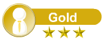 Membru Gold