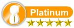 Membru Platinum