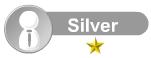 Membru Silver