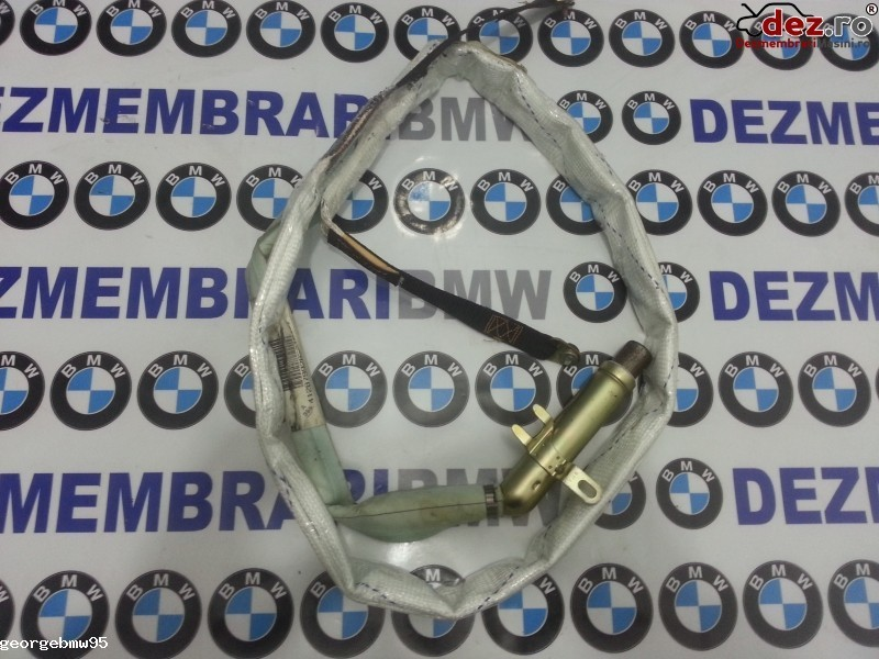 Imagine Airbag cortina BMW Seria 3 1998 in Cosereni