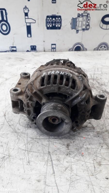 Imagine 0124415030,1C1T Alternator Ford Transit 2003 cod 0124415030 , 1C1T-10300-AF in Cosereni
