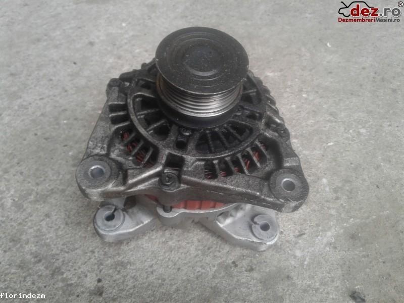 Imagine CA1652IR Alternator Renault Kangoo 1.5dci 2005 in Craiova