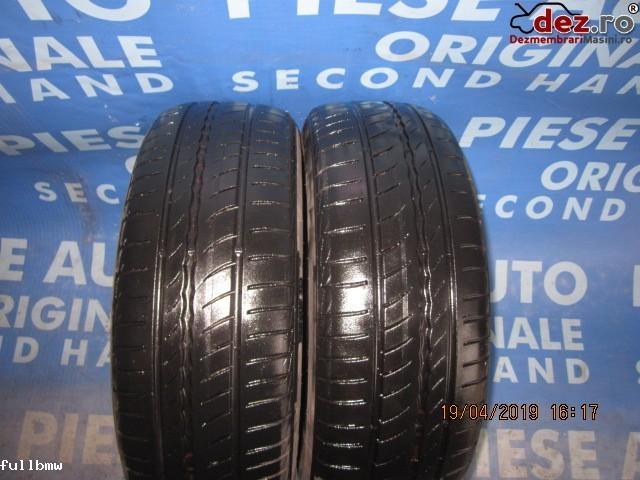 Anvelope de vara - 185 / 55 - R15 Pirelli in Urziceni