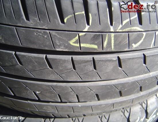 Anvelope de vara - 215 / 60 - R16 Bridgestone in Bucuresti