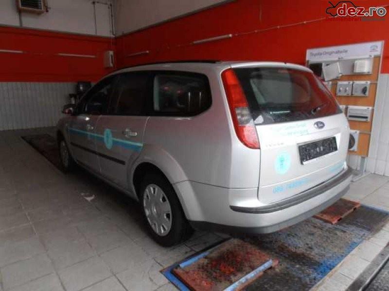 Imagine Ax volan ford focus 1 6 benzina din dezmembrari piese auto Piese Auto