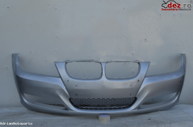 Imagine Bara fata BMW Seria 3 e90-e91 2009 Piese Auto