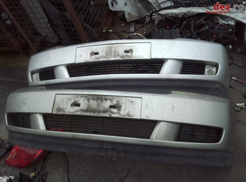 Imagine Bara fata Opel Vectra 2005 in Botosani