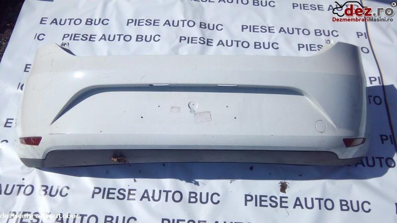 Imagine Bara protectie spate Seat Leon 2013 in Bucuresti Sector 4