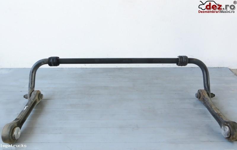 Imagine Bara Stabilizatoare fata cu bielete Merc Piese Camioane