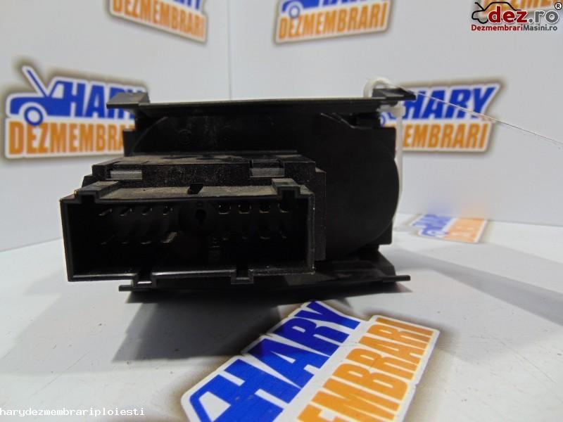 Imagine 3M5T13A024 Bloc lumini Ford Focus C-Max in Ploiesti