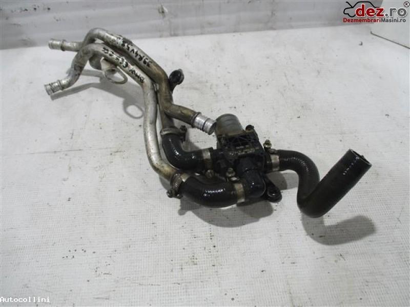 Imagine Cod 64126906381 Robinet clima BMW Seria 7 2006 in Pantelimon