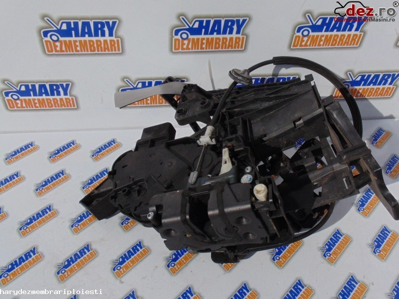 Imagine 3M5AR26412EP Incuietoare usa Ford Focus C-Max in Ploiesti