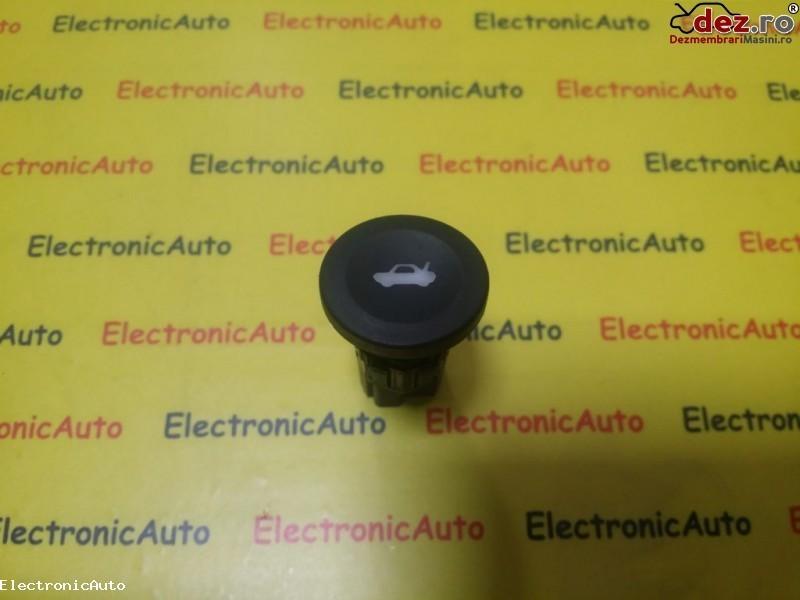Imagine Cod 123456 Buton Deschidere Portbagaj Ford, D3L0A in Suceava