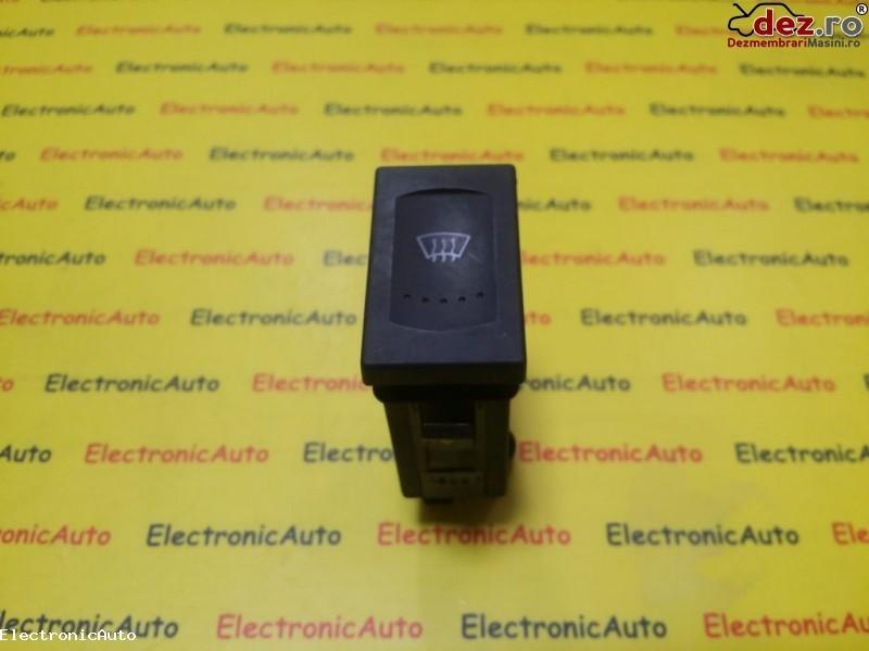 Imagine Cod 123456 Buton Dezaburire Parbriz VW, 7M3959622 in Suceava