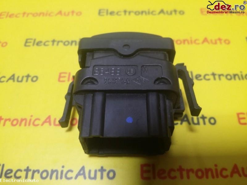 Imagine Cod 123456 Buton Inchidere Centralizata Renault, 2648803 in Suceava