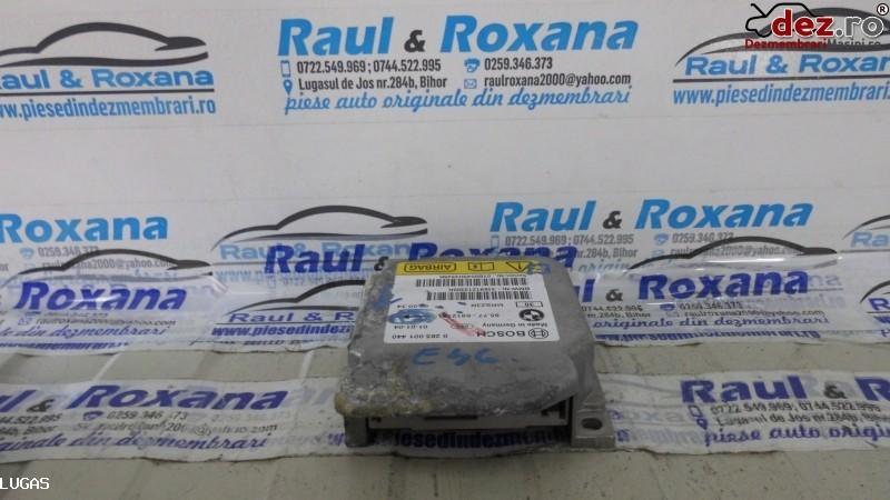 Imagine 65776912123 Calculator airbag BMW 325 2005 in Oradea