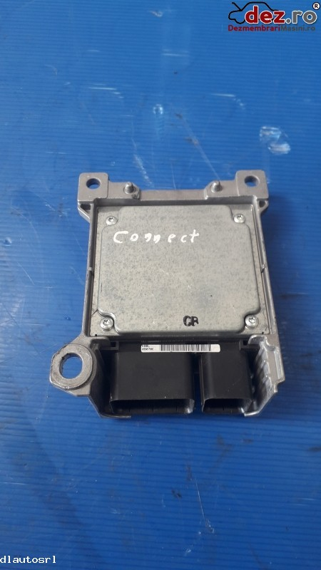 Imagine 2T1T14B321AB,02 Calculator airbag Ford Transit Connect 2007 cod 2T1T14B321AB , 0285001417 in Cosereni