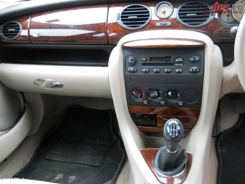 Canapele interior pentru rover 75 motoare benzina interioare culoare ...