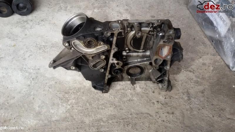 Imagine Capac curea distributie Mercedes E 270 2001 in Craiova