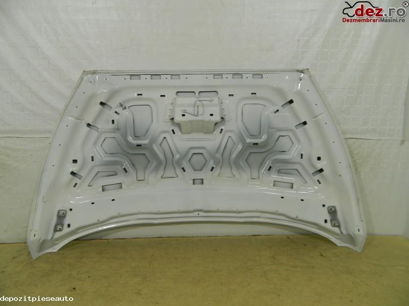 Imagine EM2B-16K692-AB Capota fata Ford S-Max 2019 in Bucuresti