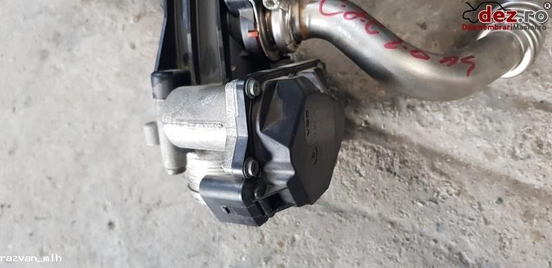 Imagine 03L128063R Clapeta admisie Audi A4 2010 in Bucuresti