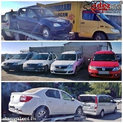 Imagine Dezmembrari Dacia Logan 15dci 14mpi 16mpi Piese Auto
