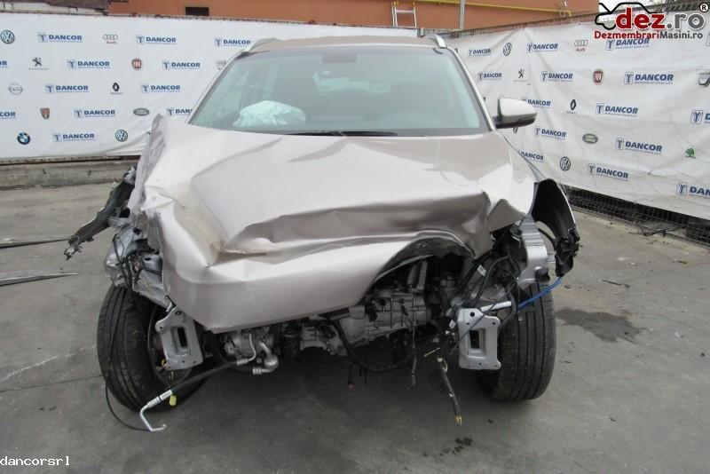 Imagine Dezmembrari Hyundai Tucson 1 6gdi 2019 132cp 97kw G4fd E6 in Ploiesti