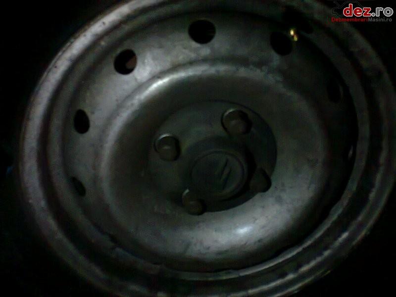 Imagine Dezmembrez citroen berlingo fabricat in 2000 motorizare 1 9 diesel in Bucuresti