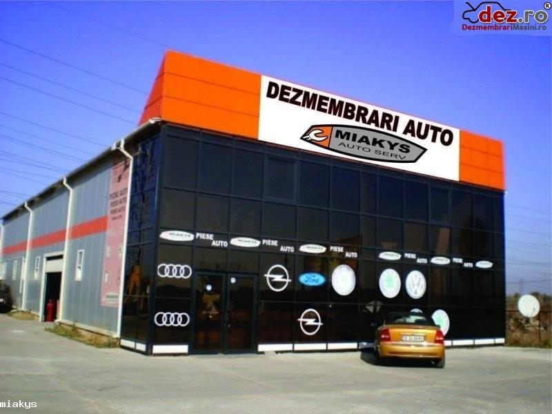 Imagine Dezmembrez golf 6 2010 2012 1 6tdi 2 0tdi plansa bord+set airbag uri in Bucuresti