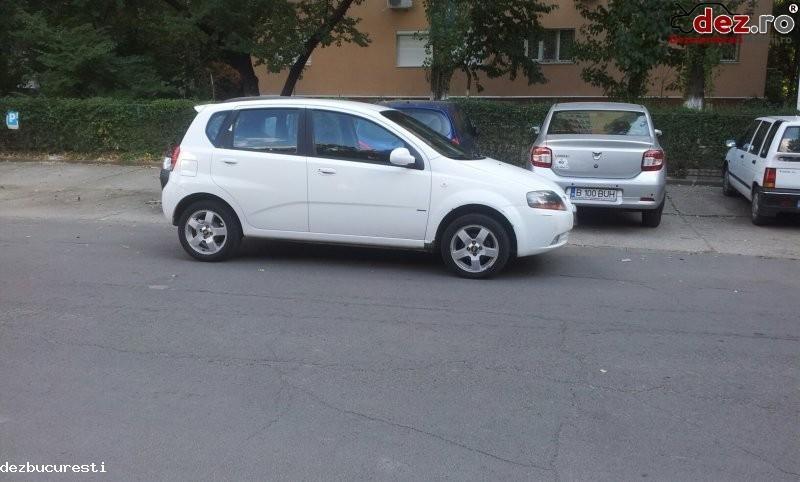 Imagine Dezmembrez kalos motorizare 1 2 si 1 4 avem toate modelele se dezmembreaza in in Bucuresti