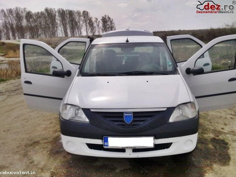 Imagine Dezmembrez Logan 2004 2o14 Preturi Mici Mici 2004 2o14 Diesel in Bucuresti