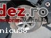 Imagine Dezmembrez Nissan Navara 2 5dci 2008 in Ploiesti