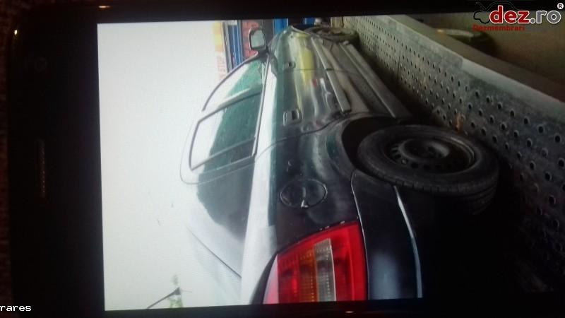 Imagine Dezmembrez Opel Astra G 2000 in Curtea de Arges