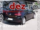 Imagine Dezmembrez Vw Golf 7 Motor 1 6 Clhb  in Bucuresti