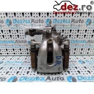 etrier fata stanga dreapta opel zafira b a05 2012 id 5435060. Black Bedroom Furniture Sets. Home Design Ideas