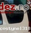 Imagine Geam lateral fix Dacia Logan 2007 Piese Auto
