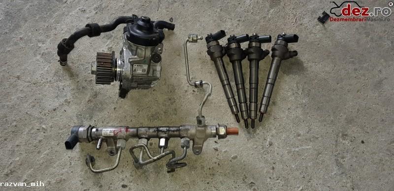 Imagine 03l130277j Injector Audi A4 2010 in Bucuresti