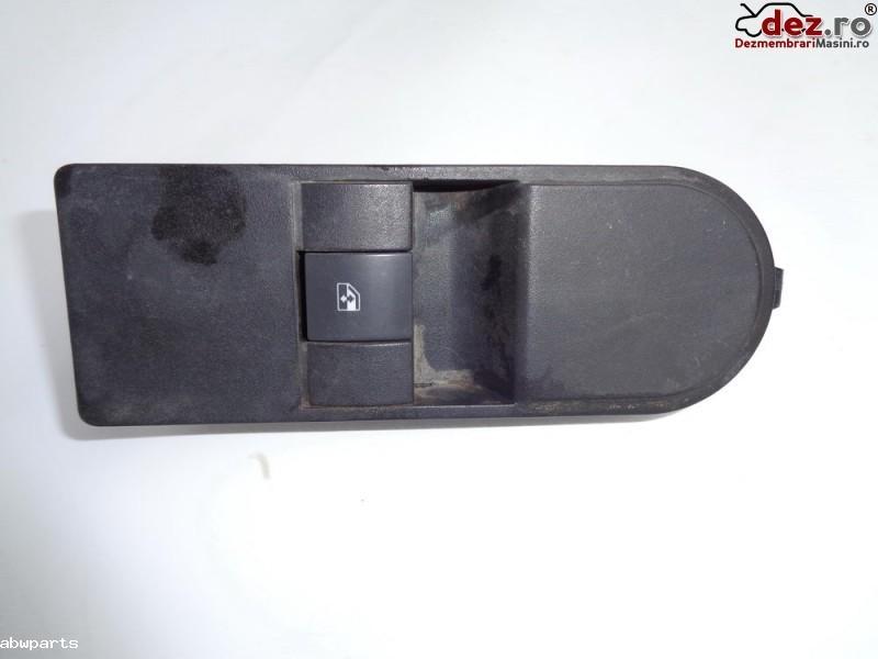 Imagine 13197132 Comanda electrica geam Opel Astra H 2005 in Bodesti