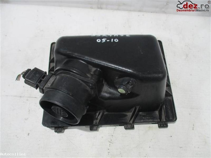 Imagine 53013803AL Carcasa filtru aer Jeep Grand Cherokee 2008 in Pantelimon
