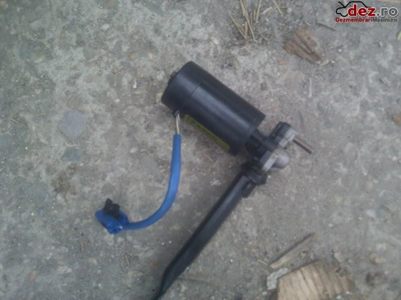 Reglaj scaun ford mondeo 2005 id 5010434 for Electric motor repair reno nv