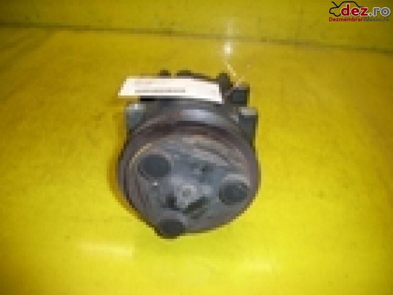Imagine Compresor aer conditionat Ford Ka 2000 Piese Auto
