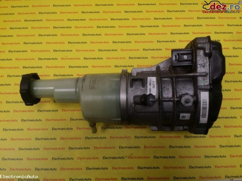 Imagine Cod 123456 Pompa Servo Directie Ford Bg913k514ac 3k514c6s4bbg91 3k514 Ac3k514 in Suceava