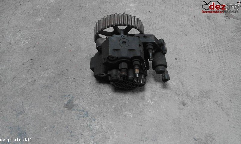 Imagine Pompa inalta presiune Opel Vivaro 2003 cod 0445010031 Piese Auto