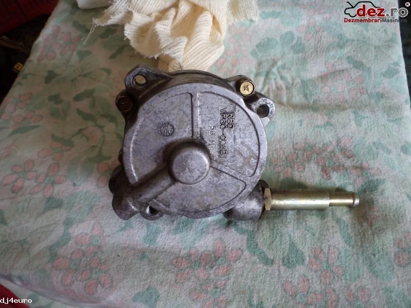 Imagine Pompa vacuum Honda Civic 2004 in Piatra-Neamt
