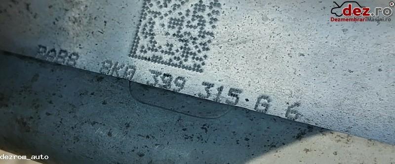Imagine 8K0399315G Punte Audi A4 2014 cod 8K0399315G in Slatina