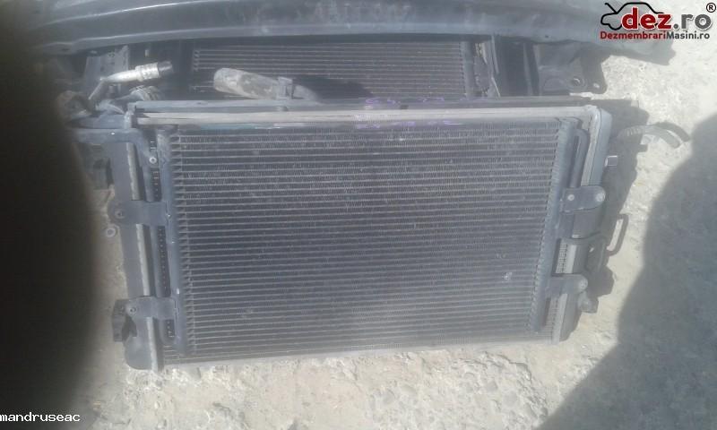 radiator apa volkswagen golf 4 2002 id 5769723. Black Bedroom Furniture Sets. Home Design Ideas