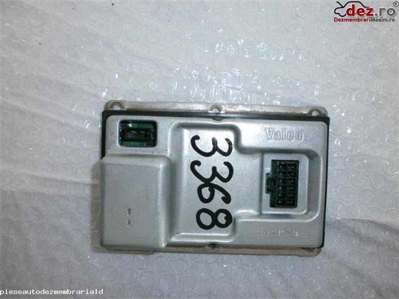 Imagine 73160057H Ridicator tensiune xenon Citroen C5 2006 in Voluntari