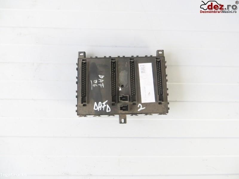 Imagine Tablou siguranta DAF XF 105 1452112 DD/0 Piese Camioane