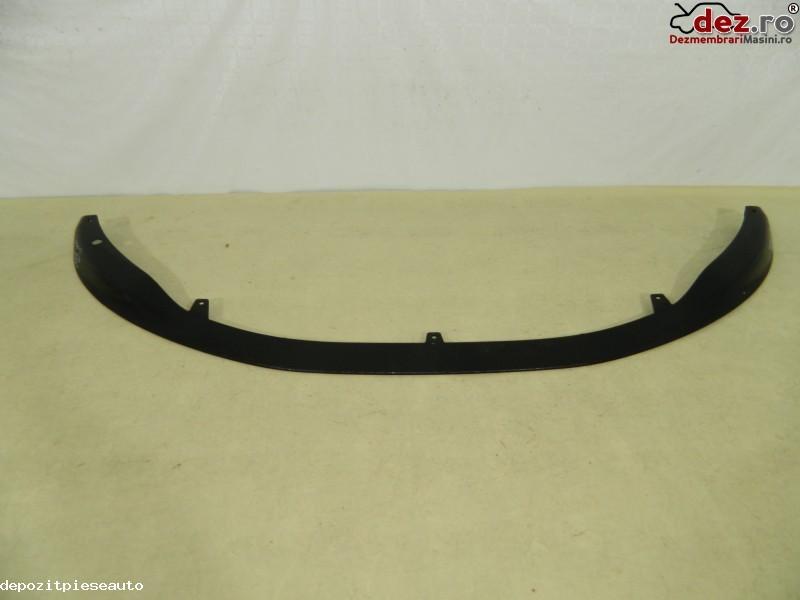 Imagine Cod AM51-17C749-A Spoiler inferior/inchidere bara fata Ford C-Max, 10-15, AM51-17C749-A in Bucuresti