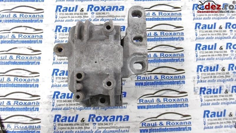 Imagine 1k0199262cr Suport motor Volkswagen Passat 2012 cod 1k0199262cr in Oradea